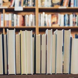 Libreria-La Antorcha